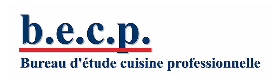 Cuisines professionnelles à Limoges - Grandes Cuisines : BECP